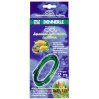 СО2-специальный шланг DENNERLE Softflex, 2 метра 3060