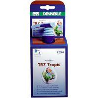 Кондиционеры для тропической воды DENNERLE TR7 Tropic 25 мл 1696