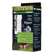 Реактор CO2 DENNERLE Nano-Flipper 5987