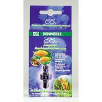 СО2 - специальный обратный клапан DENNERLE 3053