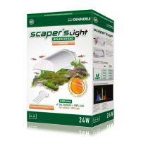 Сменная лампа для аквариумного светильника DENNERLE Scapers Light - Dennerle Scapers Sky - 24 Вт, 8000 K 5774