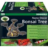 Декорация для мини-аквариума DENNERLE Nano Bonsai Tree 5850