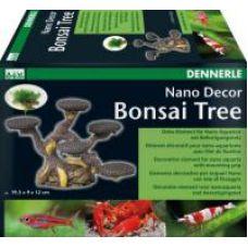Декорация для мини-аквариума DENNERLE Nano Bonsai Tree 5850