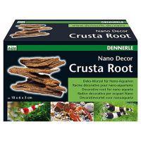 Декорация для мини-аквариума DENNERLE Nano Crusta Root S 5880