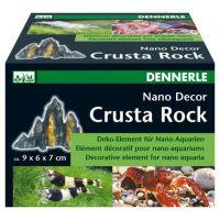 Декорация для мини-аквариума DENNERLE Nano Crusta Rock S 5886