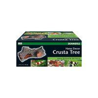 Декорация для мини-аквариума DENNERLE Nano Crusta Tree S 5888