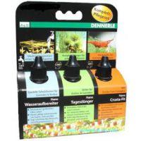Комплект DENNERLE Nano Complete Care Set для ухода за водой, 45 мл 5932
