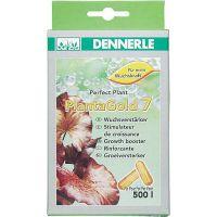 Стимулятор роста для всех аквариумных растений в капсулах DENNERLE PlantaGold 7, 40 шт 4554