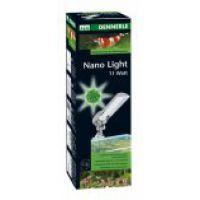 Светильник аквариумный DENNERLE Nano Light 11 Ватт 5922