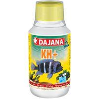 Dajana KH+ (повышение карбонатной жесткости в воде) 100 мл