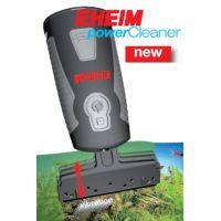 Скребок на батарейках Eheim powerCleaner 3533