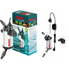 Внутренний фильтр cтерилизатор для аквариума EHEIM reeflexUV 500 3722 (аквариум 300-500л)