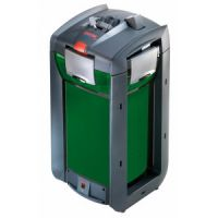 Фильтр для аквариума внешний EHEIM professionel 3e 450 USB 1700л/ч 2076