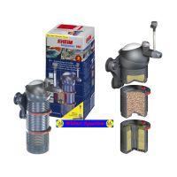 Внутренний фильтр для аквариума EHEIM BIOPOWER 160 550л/ч 2411 (аквариум 80-150л)