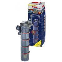 Внутренний фильтр для аквариума EHEIM BIOPOWER 240 750л/ч 2413 (аквариум 150-250л)