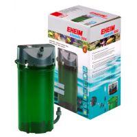 Фильтр для аквариума внешний EHEIM CLASSIC 350 PLUS 620л/ч 2215