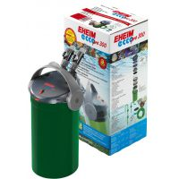 Фильтр для аквариума внешний EHEIM ECCO PRO 300 750л/ч 2036