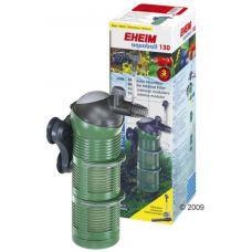 Внутренний фильтр для аквариума EHEIM AQUABALL 130 550л/ч 2402 (аквариум 60-100л)