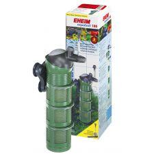 Внутренний фильтр для аквариума EHEIM AQUABALL 180 650л/ч 2403 (аквариум 80-150л)