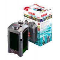 Фильтр для аквариума внешний EHEIM eXperience 250T 700л/ч 2124