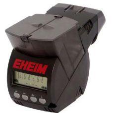 Автоматическая кормушка для рыб EHEIM TWIN 3582