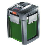 Фильтр для аквариума внешний EHEIM PROFESSIONEL3 250 950л/ч 2071