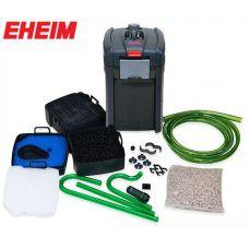Фильтр для аквариума внешний EHEIM PROFESSIONEL3 350 1050л/ч 2073