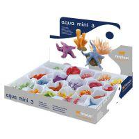 Набор декораций для аквариума Кораллы BLU 9179 Ferplast AQUA MINI 3 69179000