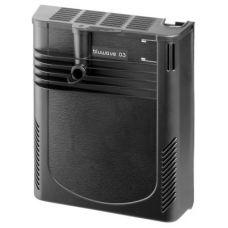 Фильтр для аквариума внутренний Ferplast BLUWAVE 03 (аквариум 40-80л) 66103017