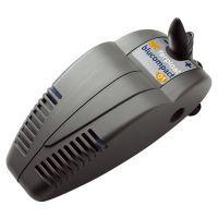 Фильтр для аквариума внутренний Ferplast BLUCOMPACT 1 (аквариум 30-80л)