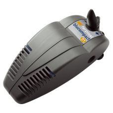 Фильтр для аквариума внутренний Ferplast BLUCOMPACT 1 (аквариум 30-80л) 66205017