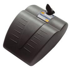 Фильтр для аквариума внутренний Ferplast BLUCOMPACT 2 (аквариум 30-100л) 66210017
