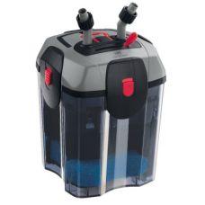 Фильтр для аквариума внешний канистровый Ferplast BLUEXTREME 700 л/ч 66266021