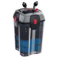 Фильтр для аквариума внешний канистровый Ferplast BLUEXTREME 1100 л/ч 66270021