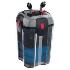 Фильтр для аквариума внешний канистровый Ferplast BLUEXTREME 1100 л/ч