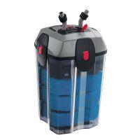 Фильтр для аквариума внешний канистровый Ferplast BLUEXTREME 1500 л/ч 66280021