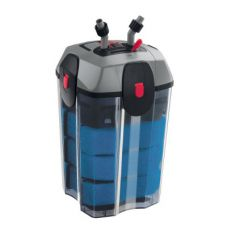 Фильтр для аквариума внешний канистровый Ferplast BLUEXTREME 1500 л/ч