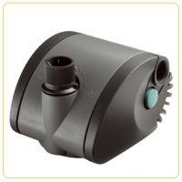 Внутренний насос помпа для аквариума Ferplast BLUPOWER 350 л/ч 68100021