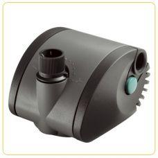 Внутренний насос помпа для аквариума Ferplast BLUPOWER 250 л/ч 68050021