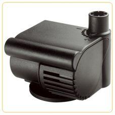 Внутренний насос помпа для аквариума Ferplast SMART 300 л/ч 68140021