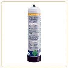 Одноразовый балон CO2 Ferplast ENERGY 500