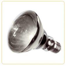 Лампа зеркальная обогревающая Ferplast 150W