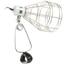 Светильник для террариумных ламп (корзина) Ferplast