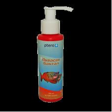 Ptero Аквасан Бактал 100 мл (лечение бактериальных инфекций и грибковых поражений)