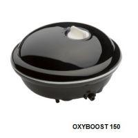 Компрессор для аквариума внешний регулируемый Aquael OXYBOOST plus 150 150 л/ч 113119