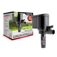 Внутренний насос помпа для аквариума Aquael Circulator 1500 л/ч 109183
