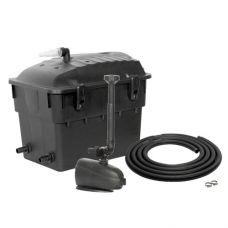 Фильтр для пруда (набор) Aquael KLARJET 10000 102592