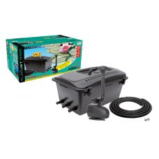 Фильтр для пруда (набор) Aquael KLARJET 5000 102591