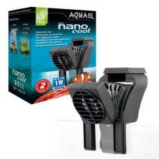 Охладитель Aquael NANO-COOL 110532