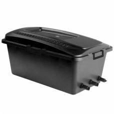 Фильтр для пруда Aquael SUPER Maxi 102466